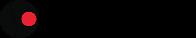 Logo CustomSoft