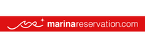MarinaReservation.com