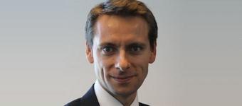 Amaury Boilot, CEO, Money 30