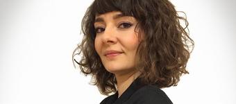 Raluca Simion, Strategic Partnerships & Marketing Manager, ShopMania Net