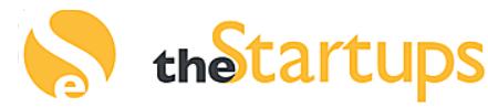 theStartups
