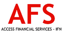 AFS Access Financial Services - IFN
