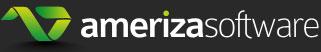 Ameriza Software