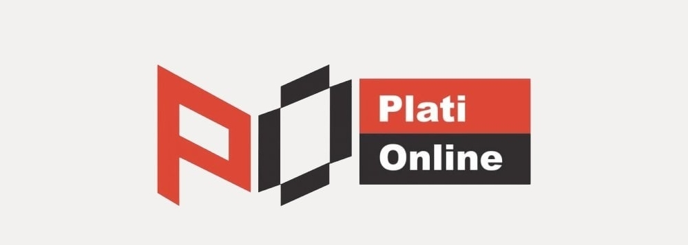 PlatiOnline.ro