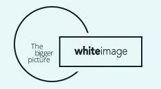 whiteimage