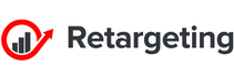 Retargeting