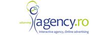 iAgency