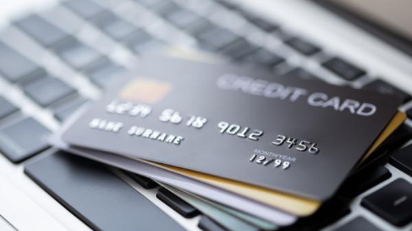 e-commerce myths explained