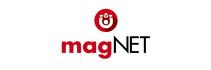 Magnet.ro