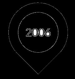 CustomSoft 2006