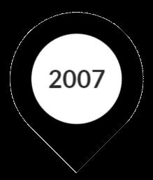 CustomSoft 2007