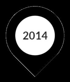 CustomSoft 2014