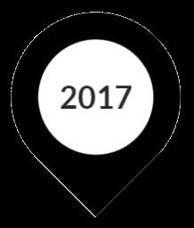 CustomSoft 2017