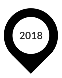 CustomSoft 2018