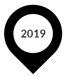 CustomSoft 2019