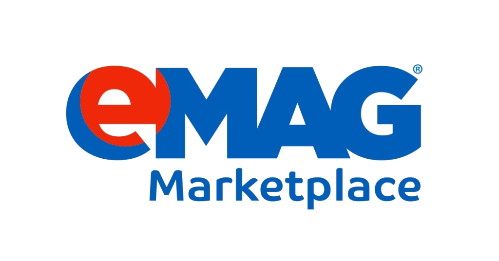 Logo emag Marketplace