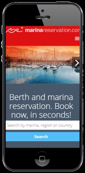 Marine Research Phone