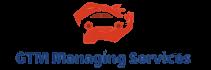 GTM Managing Service
