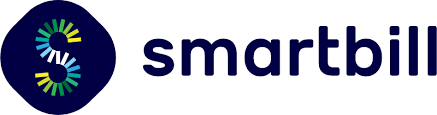 Logo Smartbill