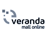 Logo Veranda Mall