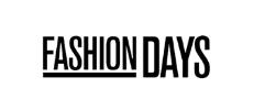 Logo Fashion Days